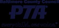 PTA Council of Baltimore County